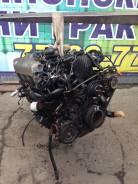 Двигатель Mazda Brawny SRE9W FE