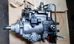 Топливный насос высокого давления. Mazda Bongo, SK22L, SK82L, SK22V, SK82M, SKF2V, SK22M, SK22T, SKF2L, SKF2M, SK82V, SKF2T, SK82T Mazda Bongo Brawny...