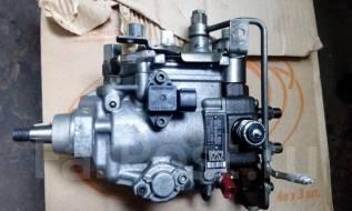 Топливный насос высокого давления. Mazda Bongo, SK82M, SKF2V, SK22M, SK22L, SKF2T, SKF2L, SK82V, SKF2M, SK22T, SK22V, SK82T, SK82L Mazda Bongo Brawny...