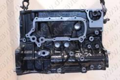 Двигатель D4CB комплектация SHORT блок в сборе 175 л.с. ( 145 л.с.)