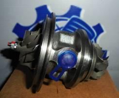 Картридж турбины 4913503310 MMC 4M40