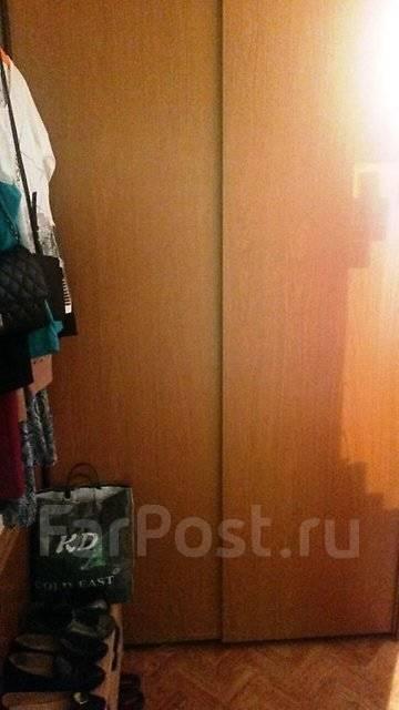 Комната, Ленинградская 18. Центральный, агентство, 12 кв.м.