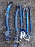 Рычаг подвески. Subaru Forester, SG, SF5, SG5, SG9, SG9L Subaru Impreza WRX STI, GD, GC8, GF8, GDB, GGB
