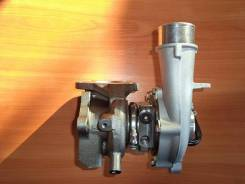 Турбина 53047109904 производитель Nomparts