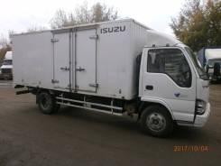 Isuzu NKR. Продам грузовик Isuzu, 3 000 куб. см., 4 000 кг.