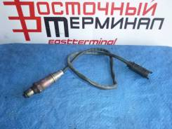 Датчик кислородный. BMW 3-Series, E46/2, E46/3, E46/4, E46/2C, E46, 2, 4, 3