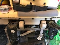 Каркас сиденья. Lexus LX570. Под заказ