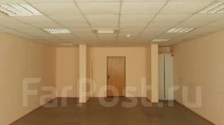 Офисное помещение от 14-50 кв м. 50кв.м., улица Командорская 11, р-н Тихая. Интерьер