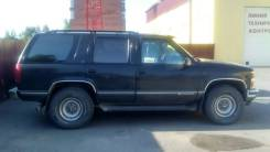 Chevrolet Tahoe. 410, 5 7 254L C