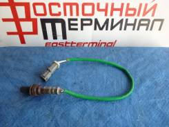 Датчик кислородный. Mazda Tribute, EPFW Ford Escape, EPFWF Ford Maverick, TM3, TM1 Двигатель AJ