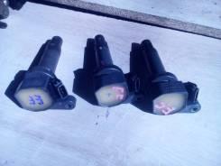 Катушка зажигания. Daihatsu Terios Kid, J131G, 111G, J111G Двигатели: EFDET, EFDEM