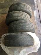 Bridgestone Turanza AR10. Летние, 2010 год, износ: 40%, 4 шт