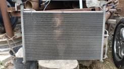 Радиатор кондиционера. Nissan Largo, VW30, W30, NW30 Двигатели: KA24DE, CD20TI