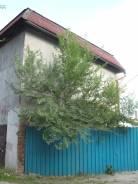 Продам отдельностоящее здание в центре г. Уссурийска. Тимирязева, р-н Центр, 120 кв.м.