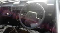 Кабина. Mazda Bongo, SE88M