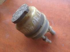 Бачок гидроусилителя руля. Toyota Alphard, MNH10W, MNH10 Двигатель 1MZFE