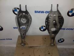 Рычаг подвески. BMW 3-Series, E46/4, E46/3, E46/2C, E46/2, E46, 2, 2C, 3, 4 BMW 5-Series, E39, E60, E61 Двигатели: M52TUB28, M54B25, M43B19, M52TUB25...