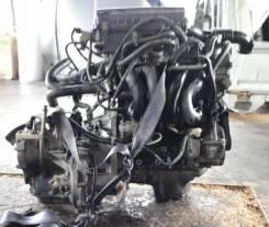 Продам двигатель на Daihatsu YRV M201G K3VE