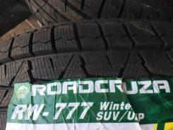 Roadcruza RW777, 285/60/R18