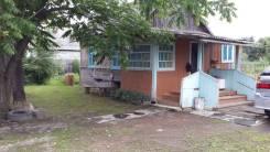 Продам деревянный дом в очень хорошем месте в Арсеньеве. Улица Лазо 64, р-н 25 лет Арсеньеву, площадь дома 35 кв.м., централизованный водопровод, эле...