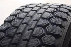 Dunlop Graspic HS-3, 225/60R16