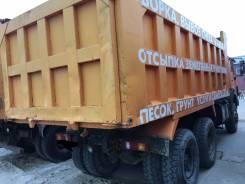 Beifang Benchi ND3250A38Q2. Продам Бифан Benchi, 9 000 куб. см., 32 000 кг.