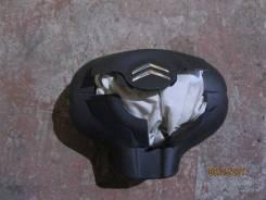 Подушка безопасности. Citroen C3 Picasso