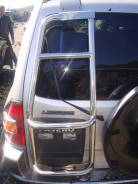 Лестница. Mitsubishi Pajero, V75W, V63W, V78W, V73W, V68W, V65W