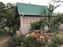Дача с кирпичным домом 17км. Владивостокского шоссе. От частного лица (собственник)