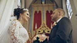 Свадебные и семейные фильмы, видеосессии от Hype Films в Уссурийске