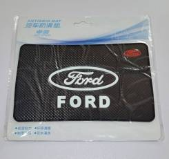 Коврики антискользящие. Ford
