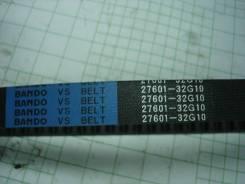 Ремень вариатора. Suzuki