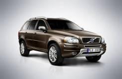 Volvo XC90. C, B 5254 T9 D 5244 T4 T18 T2 6324 S5