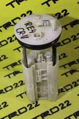 Корпус топливного насоса. Honda CR-V, RE3, RE4 Двигатели: K24Z1, K24Z4, N22A2, R20A1, R20A2, K24A