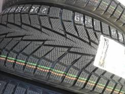 Hankook Winter i*Cept IZ2 W616, 215/60 R16