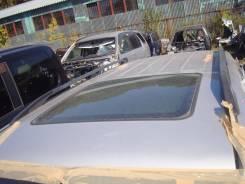 Крыша. Mitsubishi Pajero, V77W, V75W, V78W, V73W, V93W, V97W