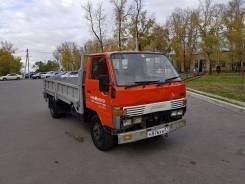 Toyota Dyna. Продам грузовик, 3 660 куб. см., 2 000 кг.