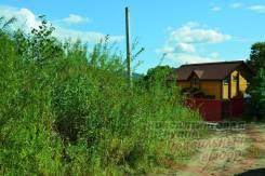 Отличный участок на Синей сопке (15минут от Зари). 1 000 кв.м., собственность, электричество, от агентства недвижимости (посредник)