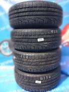 Pirelli W 210 Sottozero S2 Run Flat. Зимние, без шипов, 2010 год, износ: 20%, 4 шт