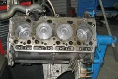 Ремонт дизельных и бензиновых двигателей. Восстановление головок блока