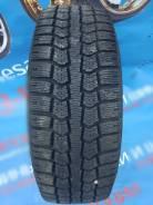 Pirelli Winter Ice Control. Зимние, без шипов, 2013 год, износ: 10%, 1 шт