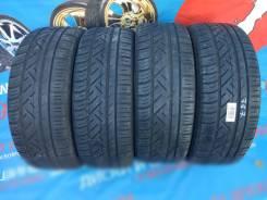 Pirelli Dragon. Летние, 2012 год, износ: 20%, 4 шт