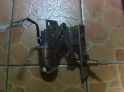 Мотор дворников BS106 / RH / 96362395 / OEM