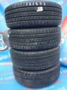 Bridgestone Potenza RE010. Летние, износ: 10%, 4 шт