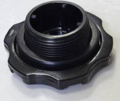 Крышка маслозаливной горловины DAEWOO / 65018105011