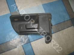 Ручка открывания лючка топливного бака и багажника Toyota Camry