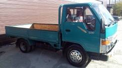 Toyota Dyna. Продаётся грузовик , 3 000 куб. см., 2 000 кг.