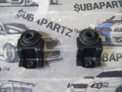 Крепление радиатора. Suzuki SX4, YA11S, YC11S, YB41S, YA41S, YB11S Двигатель M15A
