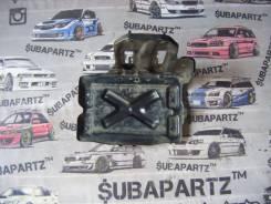 Крепление аккумулятора. Suzuki SX4, YC11S, YA11S, YB41S, YB11S, YA41S Двигатель M15A