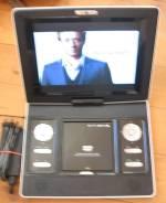 Super. LCD (ЖК)
